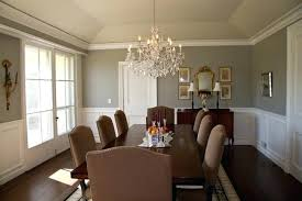 how to remodel a room diningroom remodel dining room remodel dining room design ideas on a