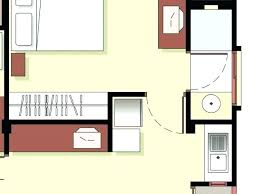 room layout app room layout app jaw dropping room layout design design ideas home