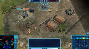 command and conquer android apk command and conquer 4 tiberian twilight v1 0 77 apk free