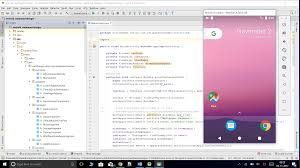 create virtual device on android studio weblizarblog