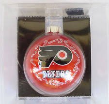 philadelphia flyers sports fan ornaments ebay