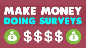 Money Making Online Surveys - how to make money online survey 2017 3500 per month with taking