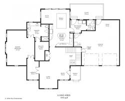 l shaped garage plans 100 l shaped garage plans galley kitchen