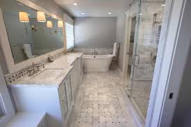 gray bathroom decorating ideas gallery of remarkable gray bathrooms about remodel interior design