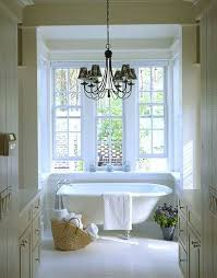 country cottage bathroom ideas country cottage bathroom ideas country cottage bathroom design