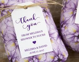 bridal shower favor ideas shower favor ideas etsy
