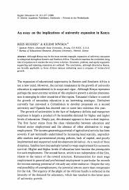Comparative Essay Example How Should A College Essay Look Trueky Com Essay Free And
