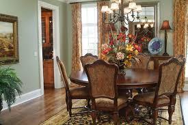 floral arrangements for dining room tables great dining room table floral centerpieces and best of show vesta