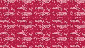 cheap christmas wrapping paper xbox christmas wrapping paper the dots