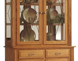 henkel harris dining room cabinet china cabinet makeovers stunning china cabinet for sale