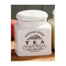 tea storage jar tea coffee sugar storage jars freemans whole