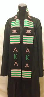 kente stoles kente stoles kente sashes graduation stoles stoles