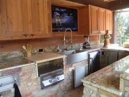 kitchen outdoor kitchens houston texas home interior design