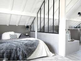 Chambre Lin Et Taupe by The 25 Best Chambre Complete Ideas On Pinterest Chambre