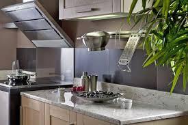 plaque imitation carrelage pour cuisine plaque imitation carrelage pour cuisine maison design bahbe com