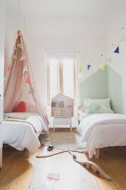 chambre r rig 1242 best lovely spaces images on child room