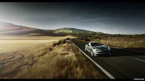 aston martin vanquish wallpaper aston martin wallpapers free wallpapers download for android