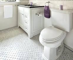black white bathroom tiles ideas white bathroom tiles white bathroom tiles images simpletask club