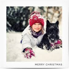 personalized christmas cards personalized photo christmas cards usa optimalprint