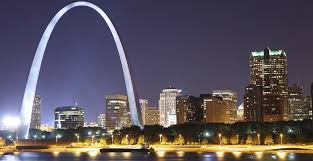 Gateway Arch St Louis Vacation Travel Guide And Tour Information Aarp