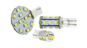 rv led replacement bulbs rv led lights and golf cart lights