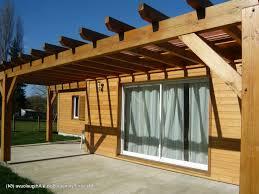 petit plat en chambre meilleur mobilier et décoration petit pergola design terrasse