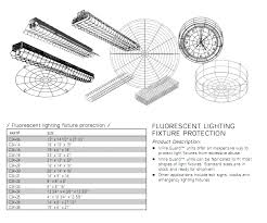 wire guards for light fixtures light fixture wire guards light fixtures