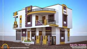 unusual home designs modern contemporary house plans in india unique unusual home