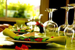 what is multi cuisine restaurant multi cuisine restaurant in mysore