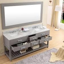costco bedroom costco