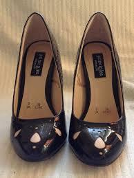 womens boots sale debenhams the 25 best debenhams shoes ideas on debenhams heels