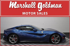 f12 price list 2014 f12 in nart blue 2700 f1 trans list price was