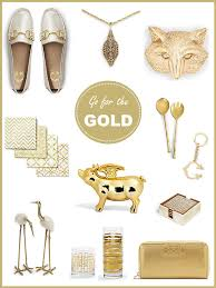 Home Decorative Accessories Uk Gold Home Decor Accessories Stellar Interior Design