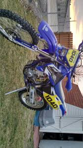9 best мой мот images on pinterest motocross motorcycles and