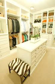 walk in closet furniture 33 walk in closet design ideas to find solace in master bedroom