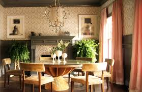 6 experts on the best dining room design ideas design insights