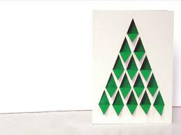 firtreecard развитие ребёнка pinterest fir tree firs and