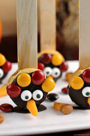 kids thanksgiving desserts 1677 best images about fall crafts and eats on pinterest easy
