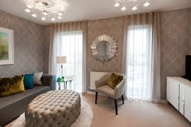Home Interior Design London by Show Home Interior Signature Show Home Luxury Interiorssignature