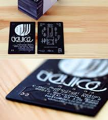 metal business cards cheap tags metal business cards electronic