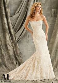 plus size wedding dress 3186 crystal beading trims the net gown