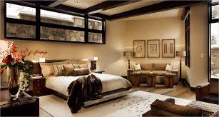 Basement Bedroom Design 18 Basement Bedroom Designs Ideas Design Trends Premium Psd