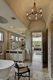 bella vita custom homes