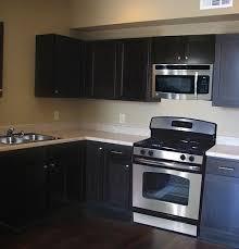 Kitchen Cabinets Memphis Tn Mcalpin U0026 Biltmore Apartments Memphis Tn Apartment Finder