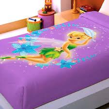 disney blanket 160x220 cm from manterol disney