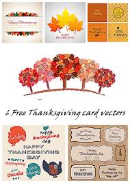 thanksgiving gift cards free vectors stock images clipart backgrounds cgispread