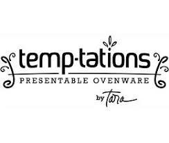 temp tations promo codes save 50 w december 2017 coupons