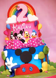 mickey mouse clubhouse birthday cake best 25 mickey mouse clubhouse cake ideas on mickey