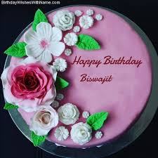 happy birthday birthday wishes for biswajit