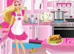 Room Decor Games For Girls - barbie games barbie games for girls
